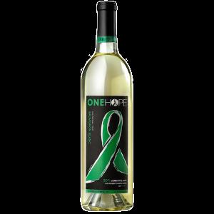 2008 ONEHOPE California Sauvignon Blanc 1