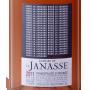 2011 - Janasse Rose Vin De Pays 2