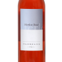 Marrenon Merlot Rose 2