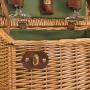 Vino Wine Basket 3