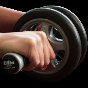 Ab Wheel Roller_2