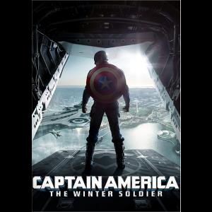 Captain-America--The-Winter-Soldier-1