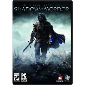 Middle-Earth--Shadow-of-Mordor-1
