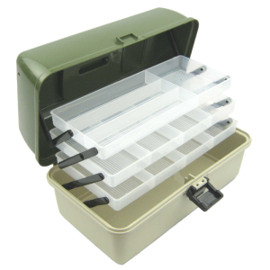 Ace-Angling-3-Tray-Cantilever-Fishing-Tackle-Tough-Box_04