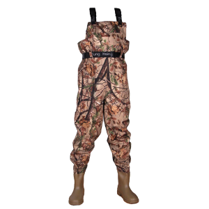 Freefisher-Unisex-Fishing-Waders_01