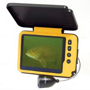 Aqua-Vu AV Micro Plus Underwater Camera System1