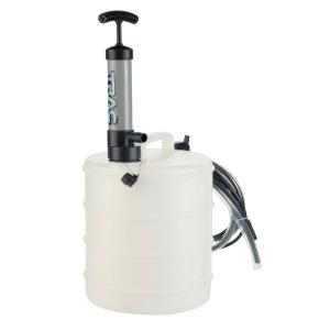 TRAC Fluid_Oil Extractor2