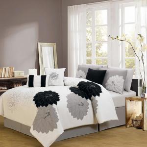 7-Piece-Modern-Embroidered-Comforter-Set_02