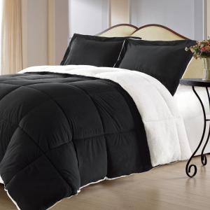 Borrego-Comforter-Set,-Queen,-Camel_02