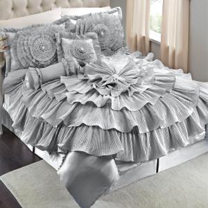 Brylanehome-Romance-Bed-Comforter-Set_01
