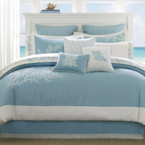 Harbor-House-Coastline-Queen-Comforter-Set_01