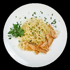 Ferara-Pasta,-Long-Fusilli,-1-Pound-(Pack-of-12)_06