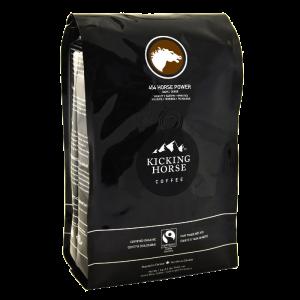 Kicking-Horse-Coffee-Three-Sisters-Coffee,-Medium-Roast,-10-Ounce_05