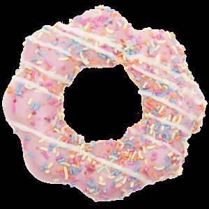 King-Arthur-Flour-Apple-Cinnamon-Doughnut-Mix_03