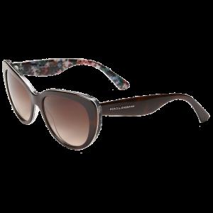 D&G-Dolce-&-Gabbana-0DG4189-27298G54-Cat-Eye-Sunglasses_1