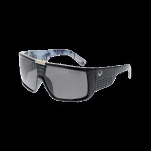 Dragon-Alliance-Domo-Monte-Carlo-Grey-Sunglasses_1