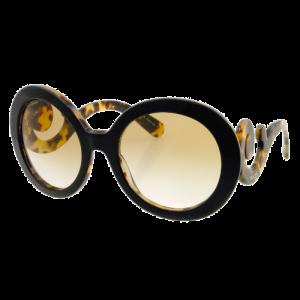 Prada-PR27NS-Sunglasses_4