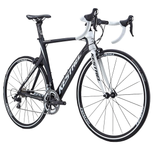 2014 Kestrel Talon Road Shimano 105 Carbon Fiber Bike_02