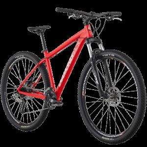 Diamondback 2013 Overdrive 29'er Mountain Bike with 29-Inch Wheels_01