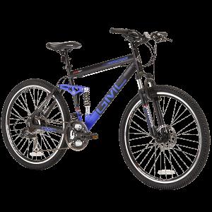 GMC Topkick Dual Suspension Mountain Bike_01
