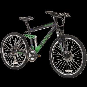 GMC Topkick Dual Suspension Mountain Bike_03