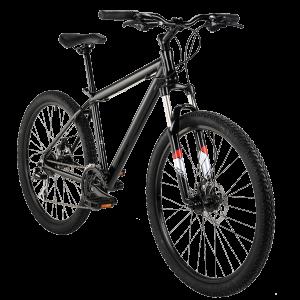 Nashbar AT2 Mountain Bike_01
