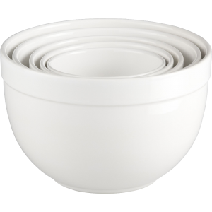 5-Piece-5.5-9.75-Inches-Nesting-Mixing-Bowl-Set_1