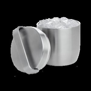 Carter-Double-Walled-Ice-Bucket_2