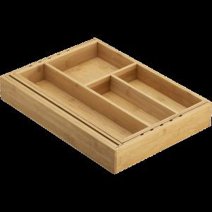 Expandable-Bamboo-Gadget-Tray_1