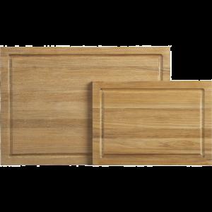 FSC-Teak-Rectangular-Cutting-Boards-with-Well_5
