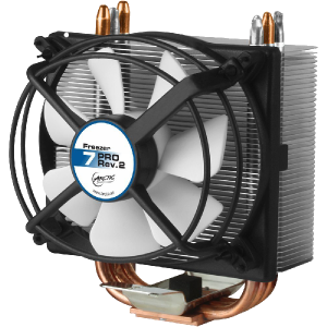 ARCTIC-Freezer-7-Pro-Rev-2---150-Watt-Multicompatible-Low-Noise-CPU-Cooler-for-AMD-and-Intel-Sockets_04