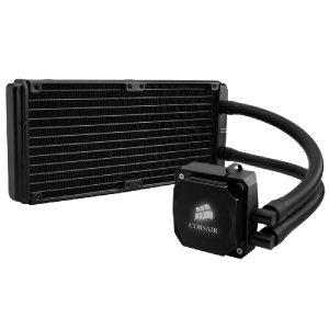Corsair-Hydro-Series-Extreme-Performance-Liquid-CPU-Cooler-H100i_04