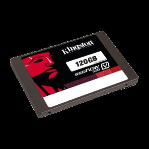 Kingston-Digital-120GB-SSDNow-V300-SATA-3-2