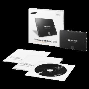 Samsung-850-EVO-500GB-4