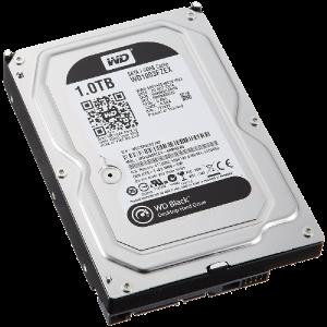 WD-Black-1TB-Performance-Desktop-Hard-Drive-5