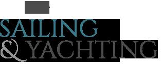 sailing & yachting