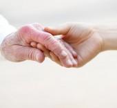 მომხმარებელთა დახმარების ცენტრი
