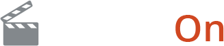 MoviesOn