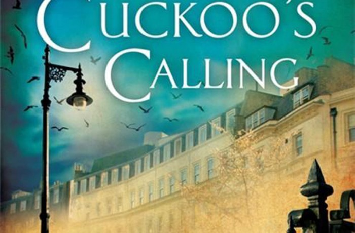 image for The Cuckoo