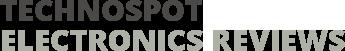 Technospot Electronics Reviews