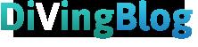 DiVingBlog