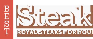 Best Steak