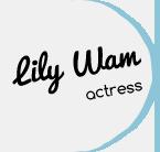 Lily Wam