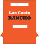 Las Casto Rancho