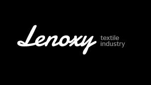 Lenoxy