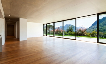 Gallery: Sed Justo