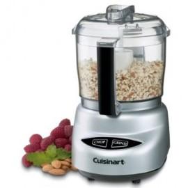 Cuisinart DLC-2 Mini Prep Plus Food Processor