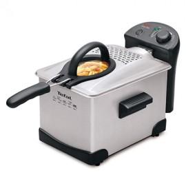 Tefal Easy Pro Fryer Pro Fryer - FR101415
