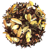 Stash Teas of India Kashmiri Chai Green Tea