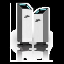 Air Oasis 3000G3 humidifier